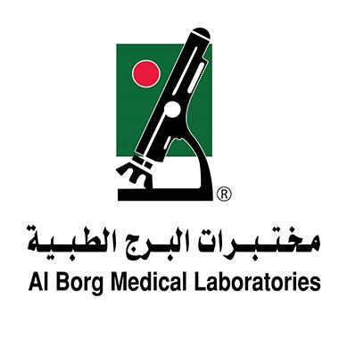 Al-Borg-Logo