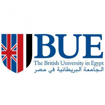 BUE-Logo