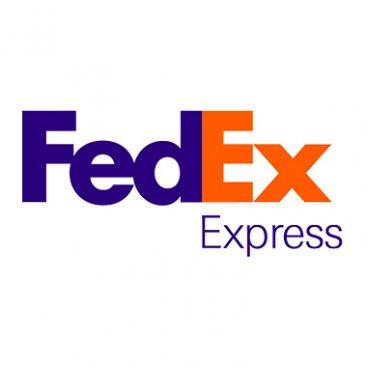 FedEx-Express-