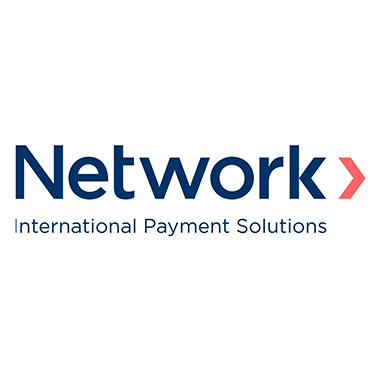 Network-International