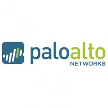 Plaoalto Networks