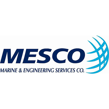 mesco marine engineering services