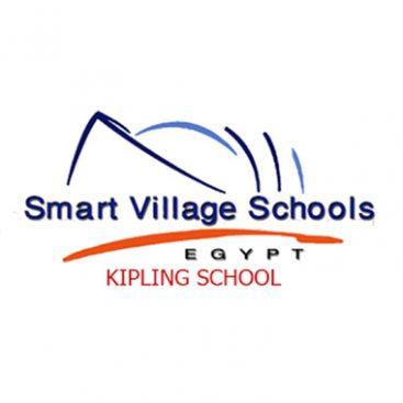 smart village schools kipling school