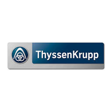 thyassenKrupp